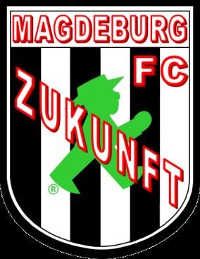 FC Zukunft Magdeburg e.V.